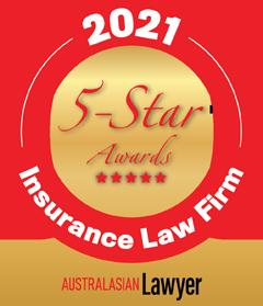 ALW 5star Insurance Law Firm