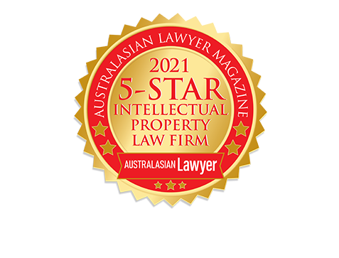 5-Star Intellectual Property Law Firms