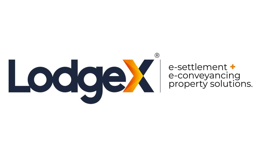 LodgeX Legal