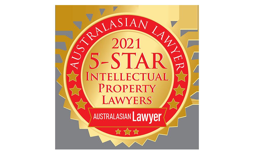 5-Star Intellectual Property Lawyers