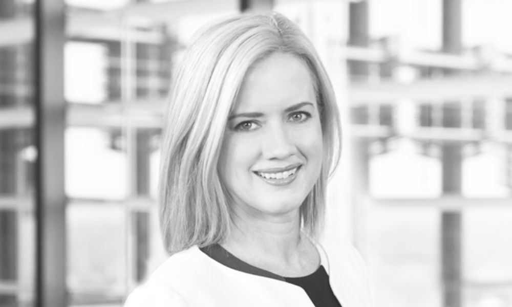 Corporate and M&A specialist joins Gilbert + Tobin as partner
