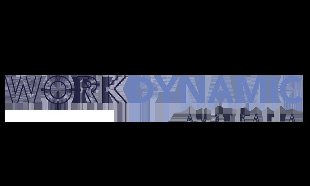 Workdynamic Australia