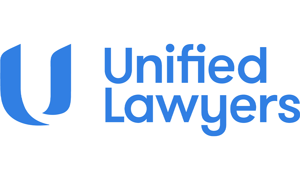 Unified Lawyers