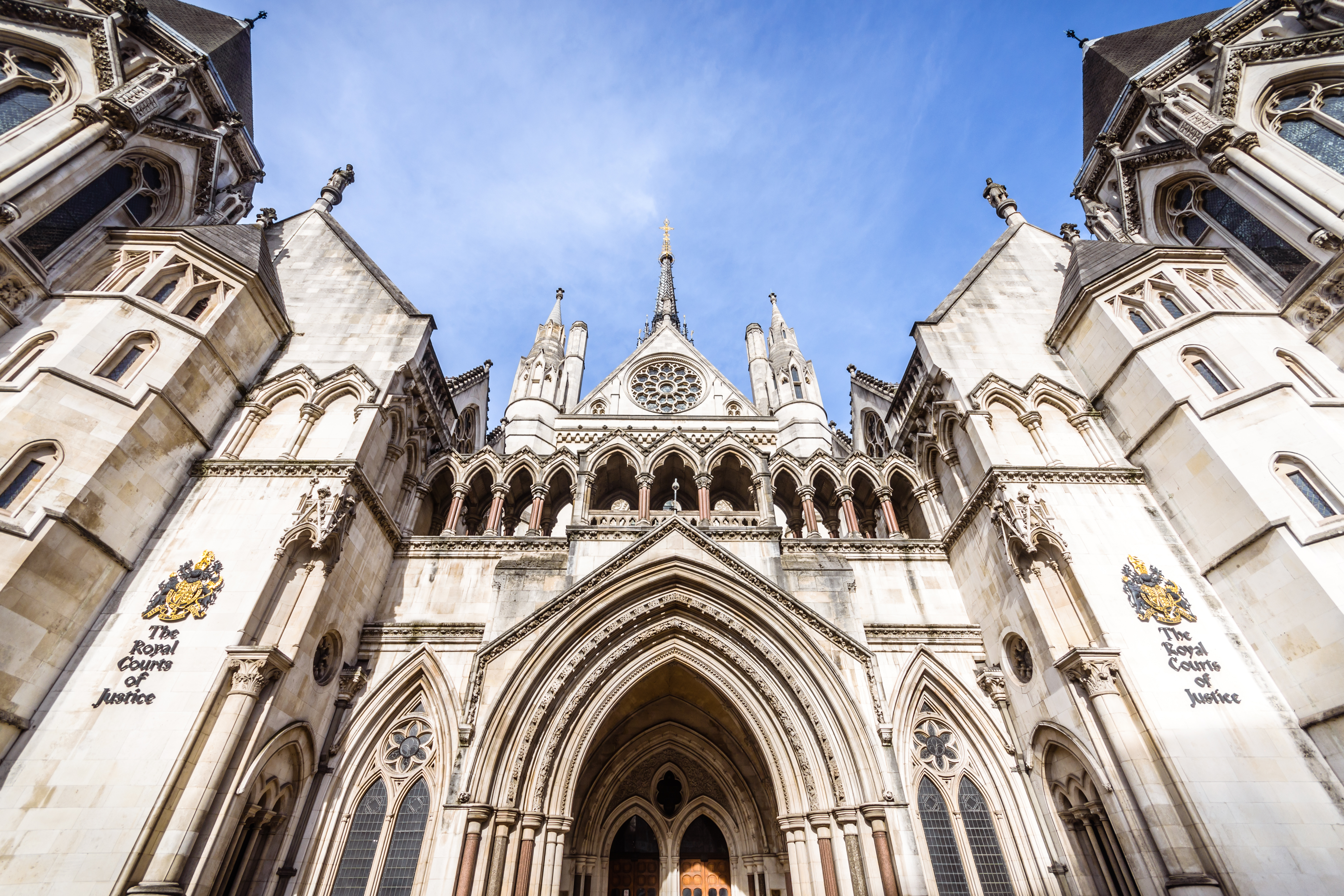 UK High Court ruling keeps Prince Philip's will under wraps