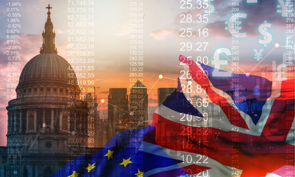 MinterEllison to assist UK government on key post-Brexit trade negotiations