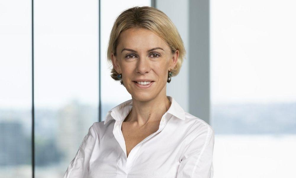 SPB Sydney partner leads multijurisdictional team on €1.36bn PPP project