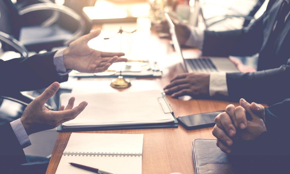 Allen & Overy flexible resourcing platform hits the US
