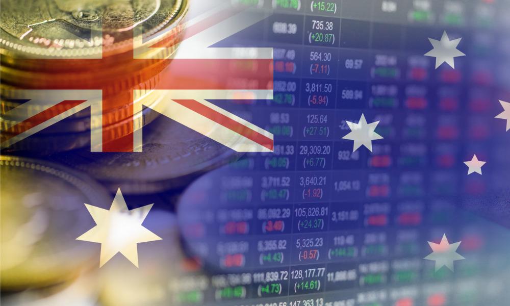 Australia's biggest retail transaction succeeds with Gadens' help