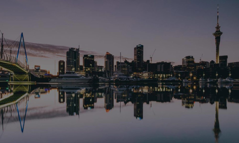 Contract Law Masterclass Auckland