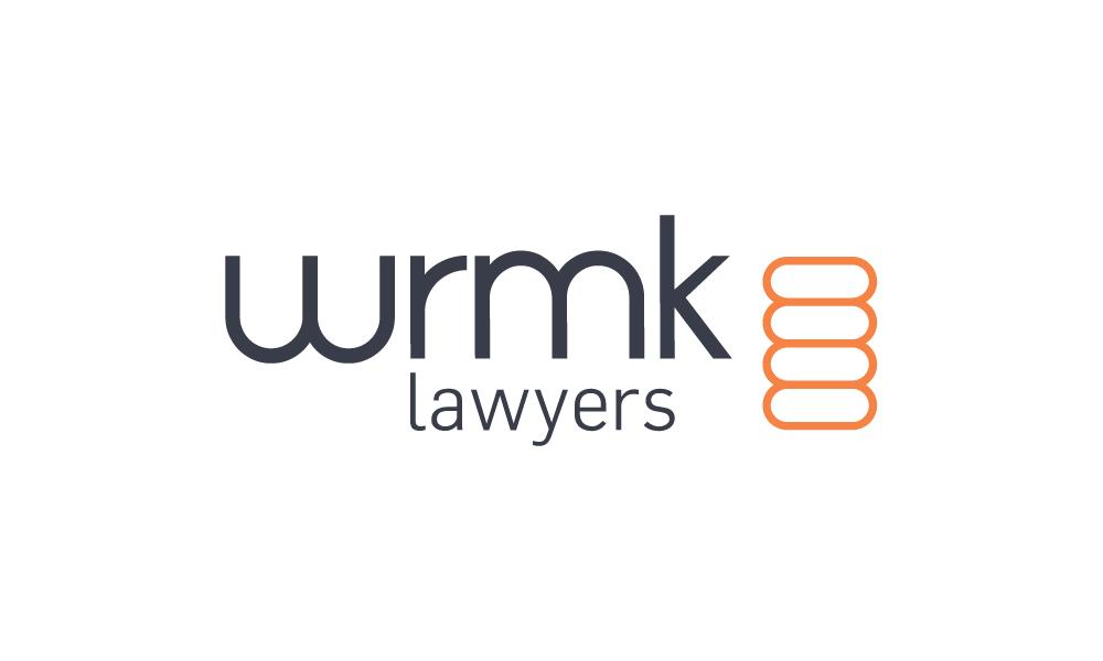WRMK Lawyers