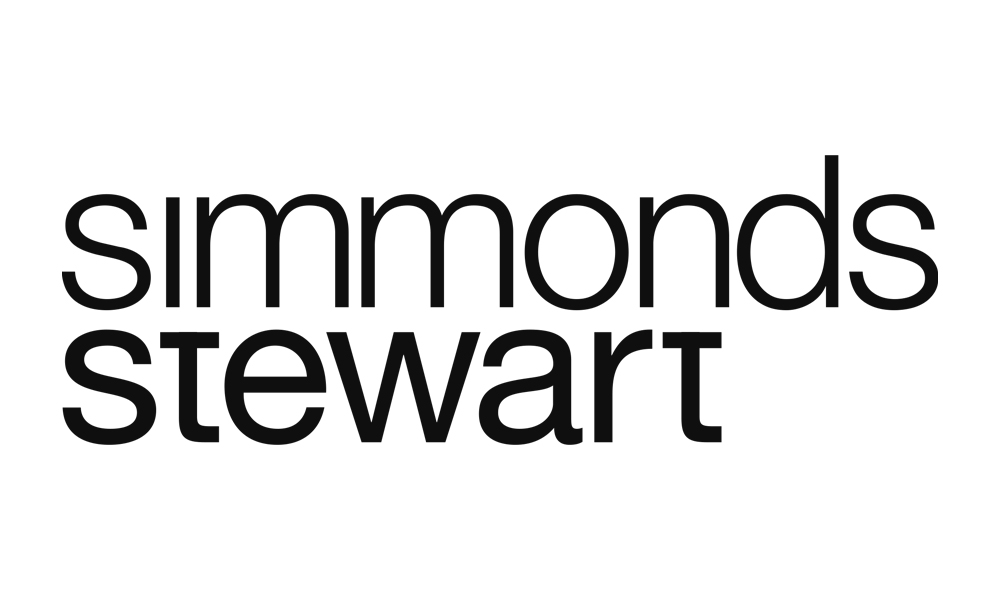 Simmonds Stewart