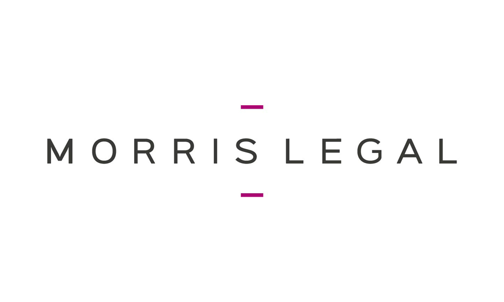 Morris Legal