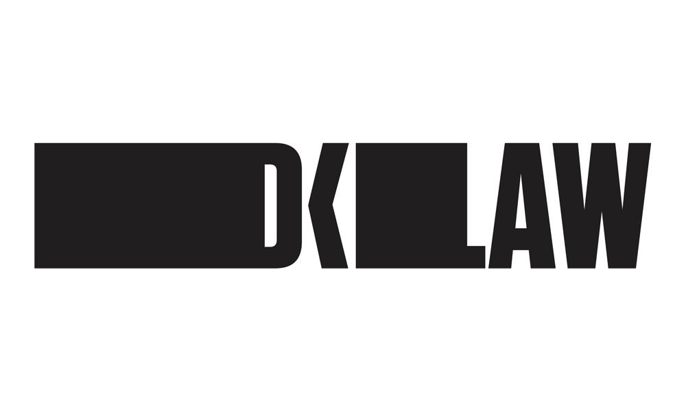Duncan King Law (DK Law)