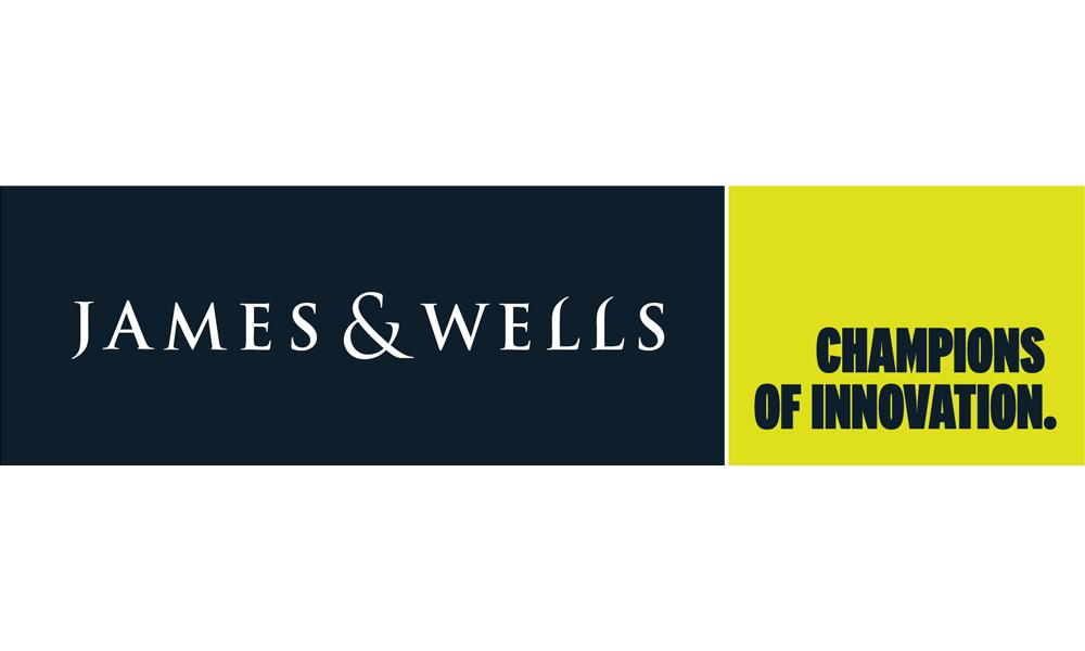 James & Wells