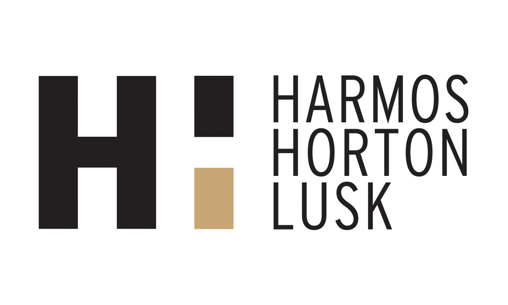 Harmos Horton Lusk