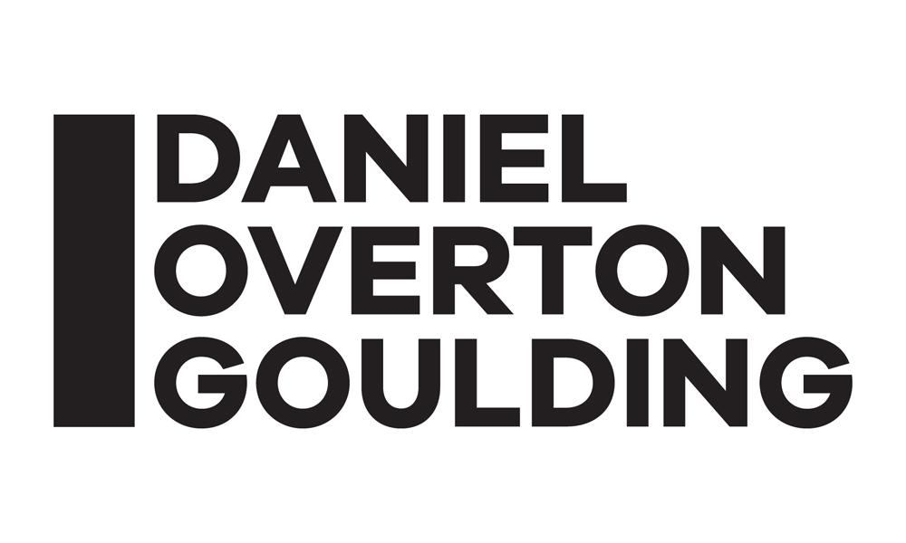 Daniel Overton Goulding