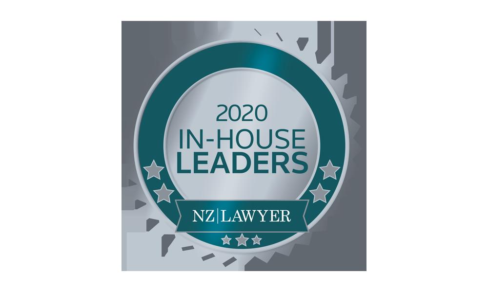 In-House Leaders 2020
