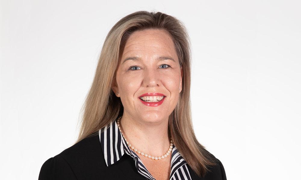 Amanda Greenwood, The Fletcher Construction Company