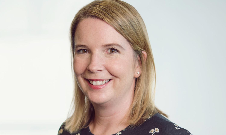 Top litigator returns to NZ, joins Russell McVeagh partnership