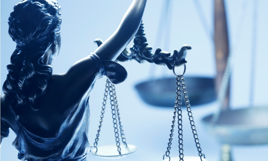 Guilty verdict in first case in NZ with simultaneous human trafficking and slavery charges