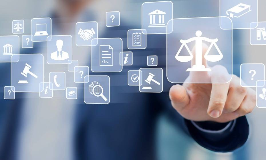Legal teams face varying challenges in legaltech adoption, Juno Legal Tech survey finds