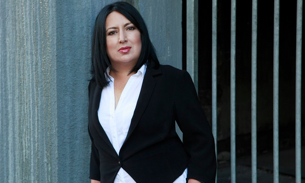 Two national firms bring in barristers