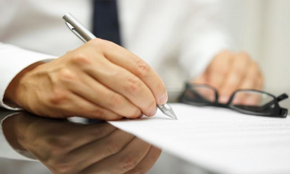 MinterEllisonRuddWatts acts on $550m sale of pathology business