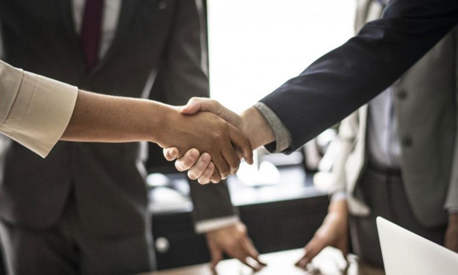 NZ Commerce Commission clears AJ Park's Baldwins acquisition