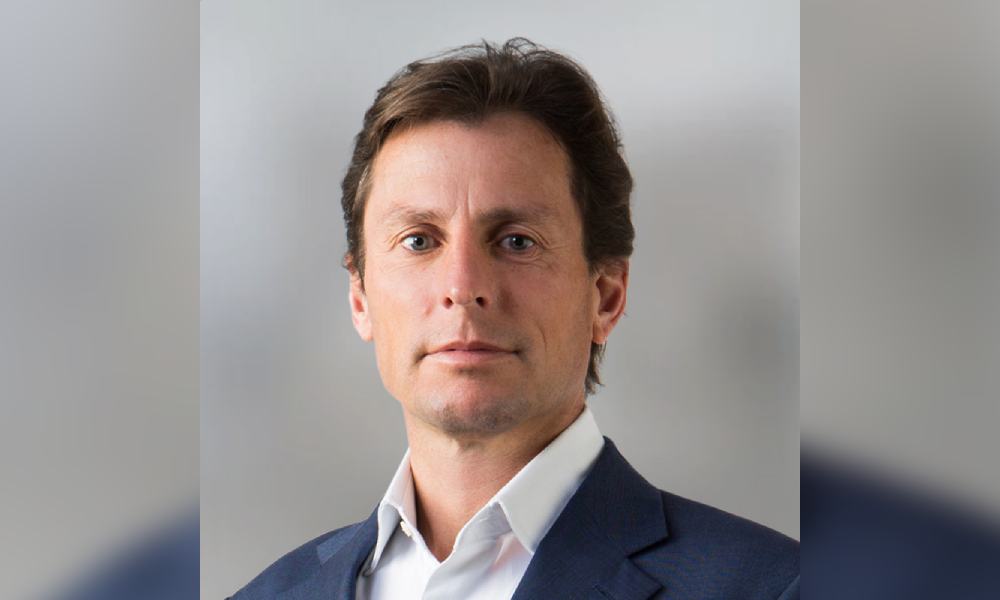 Clifford Chance launches global ESG board