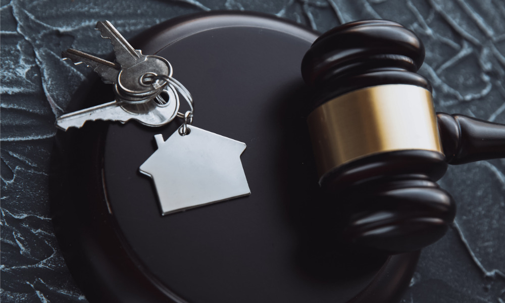 The impact of Residential Tenancy Act amendments on fixed-term tenancies