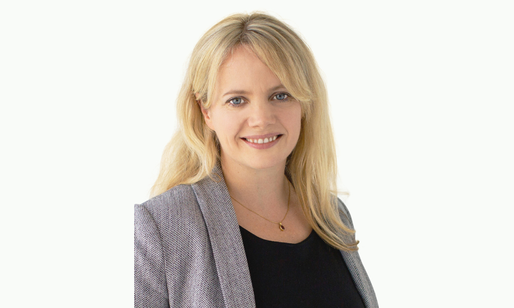 Morrison Mallett appoints corporate law and M&A expert to partnership
