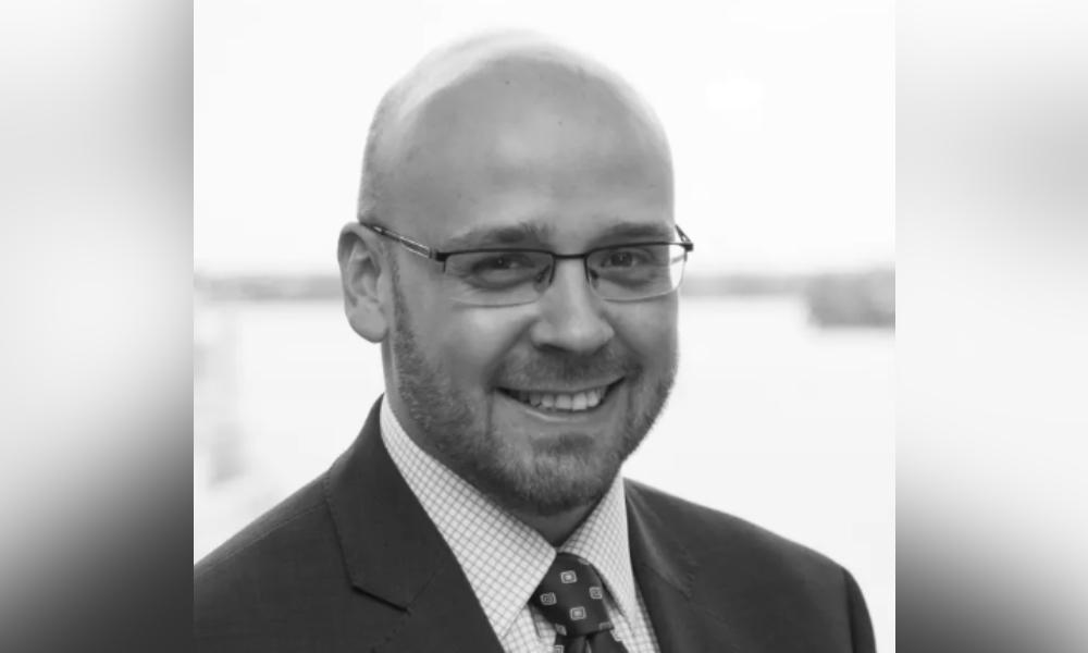 Specialist litigator makes partner at Hesketh Henry