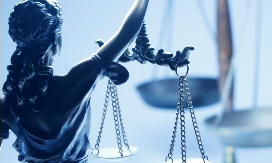 Top IP law specialists talk strategy at NZ Law Awards webinar