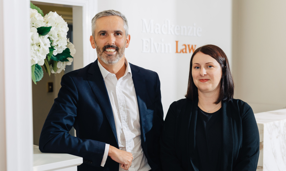 Promotions pump up partnership at Tauranga firm