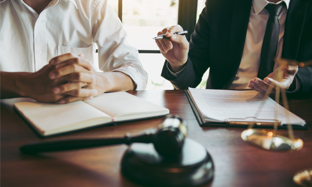 Are Māori lawyers well-represented in NZ firms?