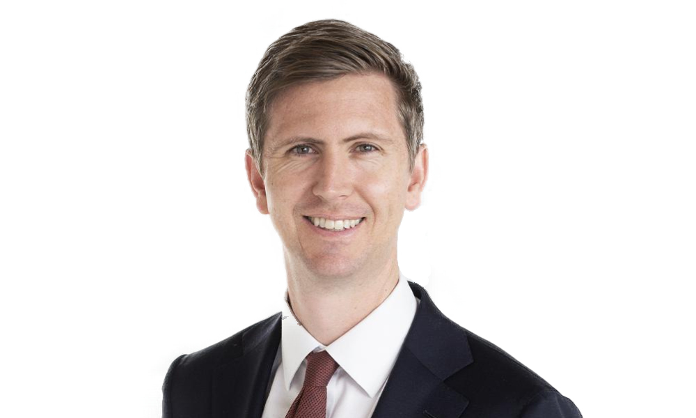 Simpson Grierson attracts Clifford Chance project expert