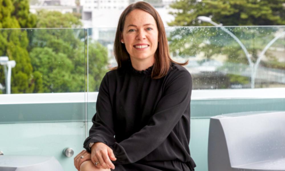 Cooney Lees Morgan appoints first part-timer partner