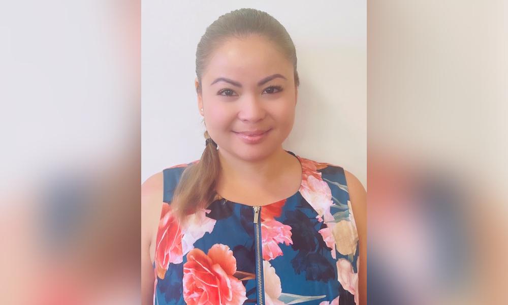 Lovegroves appoints first female partner