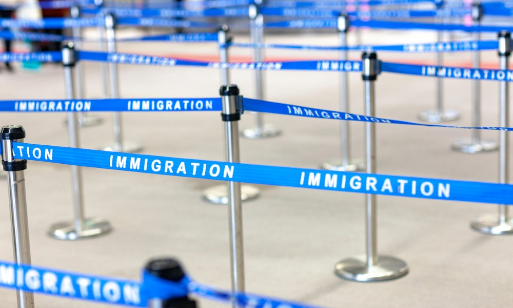 Take a look at the significant changes to New Zealand's immigration policies for 2020-2021
