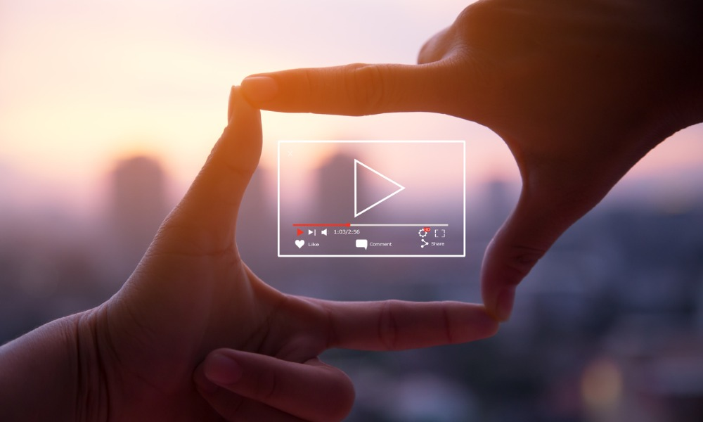 AML/CFT explainer video series launched