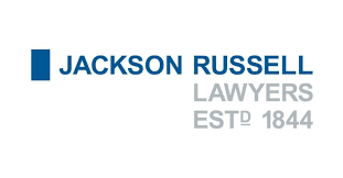 Associate / Senior Lawyer