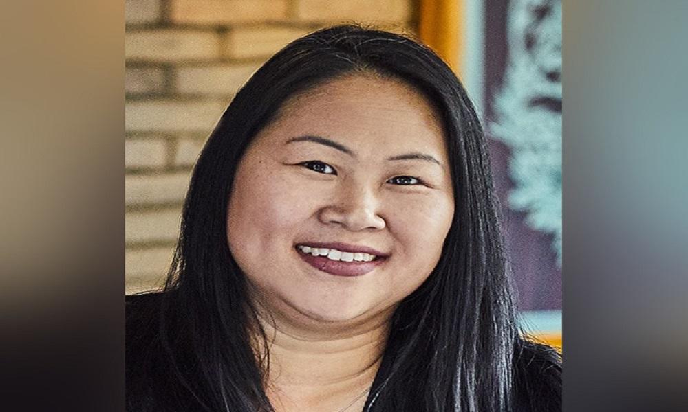 Jo Wong, General Counsel & Company Secretary, SKYCITY Entertainment Group