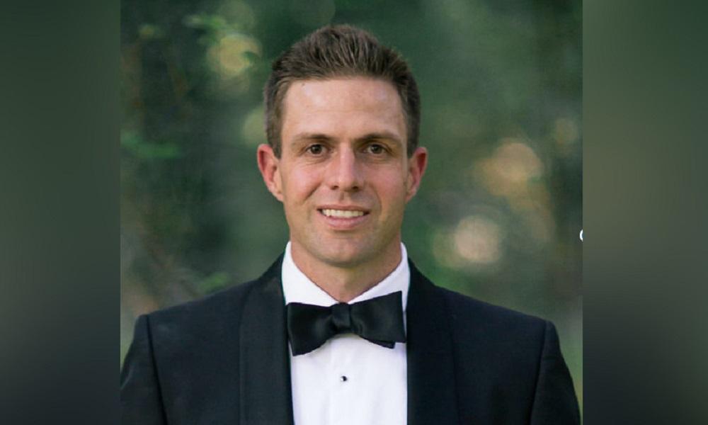 Julian Benefield, Associate General Counsel, Foodstuffs