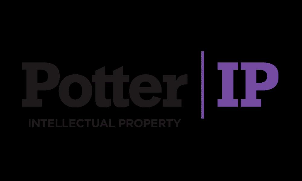 POTTER IP