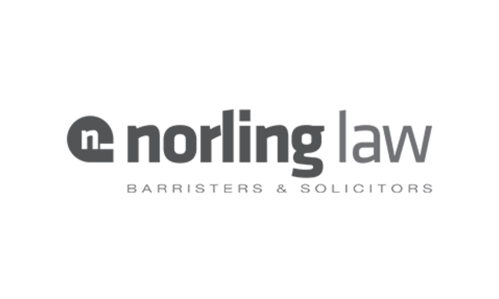 NORLING LAW