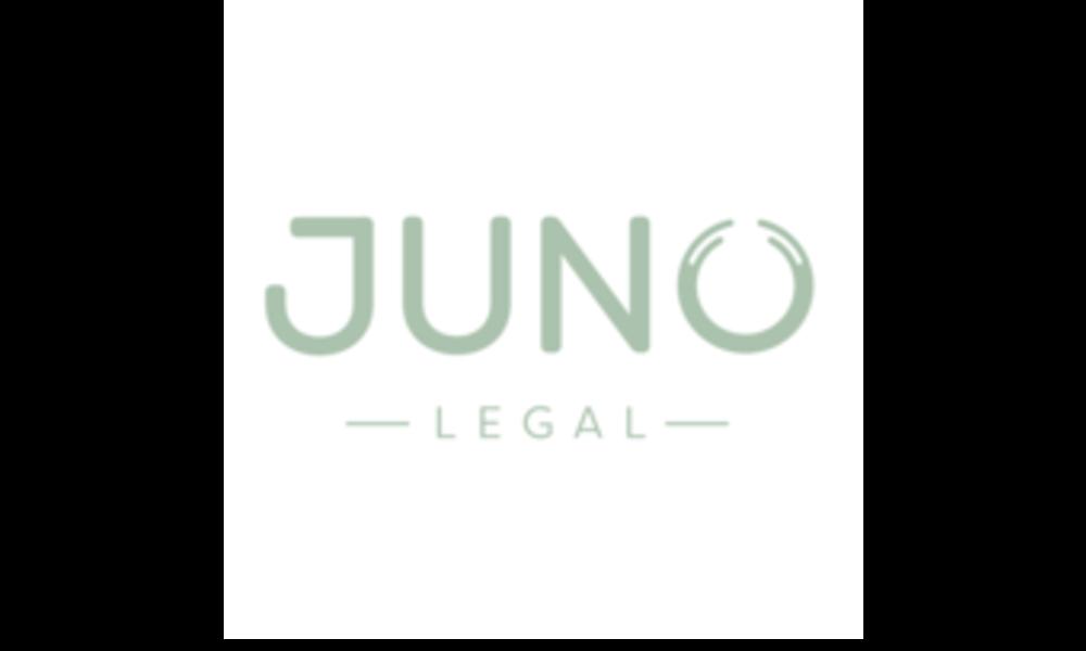 JUNO LEGAL