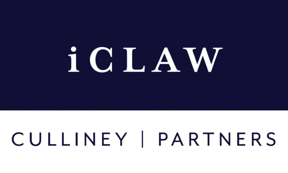 ICLAW CULLINEY PARTNERS