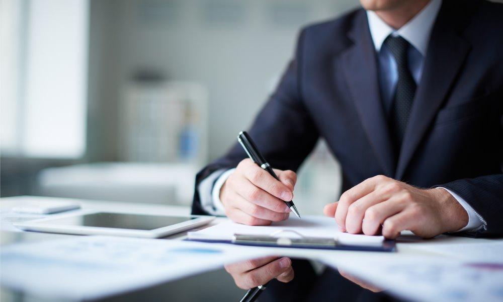 Commercial law expert makes partner at Lowndes Jordan