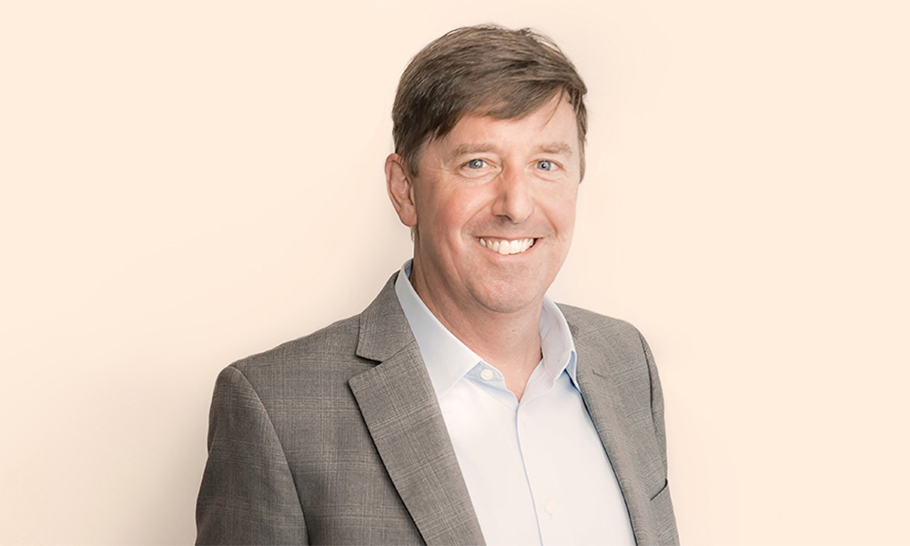 Chapman Tripp names new chief executive partner