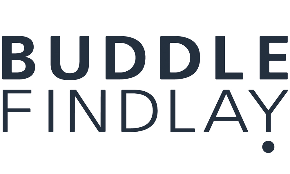 Buddle Findlay gets a makeover with new branding